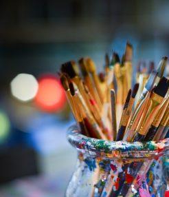 Art i Manualitats