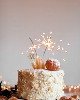 Festes i Aniversaris