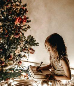 Casals Nadal