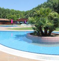 Les piscines municipals de Sant Cugat obriran l'1 de juliol
