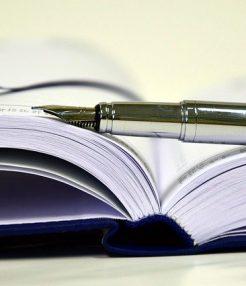 Narrativa i Literatura