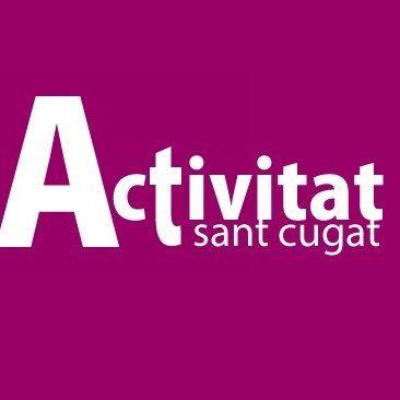 Activitat Sant Cugat